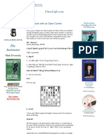 ajedrez dvoretsky101