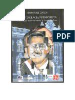 86108884-La-Autocracia-Fujimorista-Henry-Pease.pdf