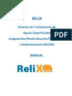 MANUAL DE OPERACION Y MANTENIMENTO - TELEMENIA.pdf