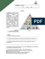 aecn6_teste1_1.docx