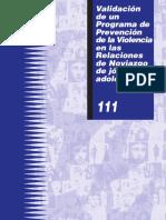 validacProgrPrevenViolen.pdf
