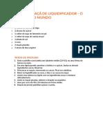 BOLO DE MAÇÃ DE LIQUIDIFICADOR.pdf