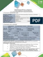 Guia de actividades y rubrica de evaluacion desarrollo componente práctico_2019_02.docx