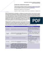 Rango_ICFES_Admitidos_20191.pdf