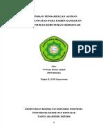 Docdownloader.com 1 Lp Oksigenasi.docx