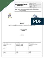 Protocolo Orientacion Individual Matronas23.05