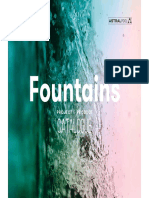 Fountains-solution Eng 2018 Compressed