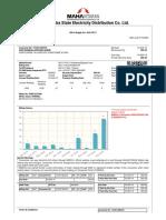 LT E-Bill Aug.pdf