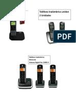 Telefonos.docx