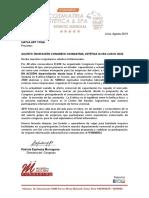 proyecto congreso 2020.docx