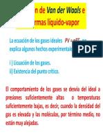 Tema 6 fisica cta 2018.pdf