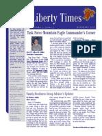 277thASB-NewsletterNovember2010[1]