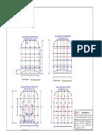 malla pallca-MALLA.pdf