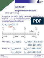 E6_Beispiel - Dreifeldunterzug (ÜBUNG) - Teil 2