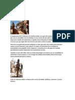 Los Chimánes 2.docx