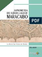 La_tierra_prometida_del_sur_del_Lago_de.pdf