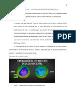 Contaminacion_Ambiental_Ofimatica