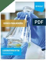 laboratorio N° 6