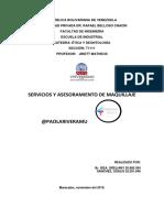 SERVICIOS Y ASESORAMIENTO DE MAQUILLAJE.docx