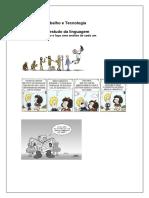 Atividades Charges Aula 1.pdf