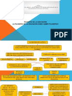SENTIDO DE LA ETICA ( LECTURA 4).pptx