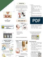 Leaflet_ASI_Eksklusif.pdf