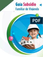 Guia_Subsidio_Vivienda.pdf