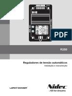 4067g_pt.pdf