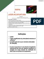 Aula de Laserpuntura Sergio_ v2_p&b