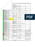 BASE DE DATOS DE METINV 2019-2.pdf