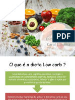 EBOOK2_DietaLowCarb_CarolSiqueira