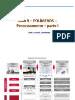 Extruso.pdf