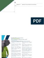 Final Gerencia Desarrollo Sostenible.pdf
