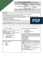 PRUEBA DE HISTORIA N5. 8 basico LA COLONIA.docx