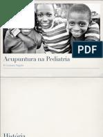 Pediatria Luciana