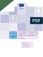 BluePrint Additive Manufacturing 2017 - Interactive_PT