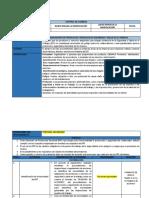 MANUAL PROCEDIMIENTO PARA LA ADQUISICIÓN DE PRODUCTOS Y SERVICIOS EN SEGURIDAD Y SALUD EN EL TRABAJO (2).docx