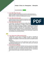 Azdoc.tips Interpretacao Clinico Laboratorial