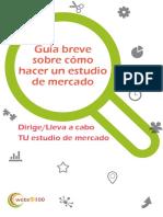 estudios-de-mercado.pdf