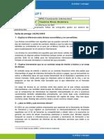 UF1 ACTIVIDAD 1