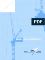 SF-Tower-crane-competencies