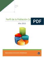 DEPARTAMENTO DE CORRECCION DC_perfil_poblacion_confinado_2015.pdf