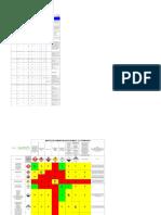Matriz Compatibilidad Quimica 2015