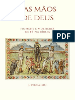 Nas Mãos de Deus - Opus Dei