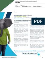 408669356-Examen-Parcial-Semana-4-Inv-segundo-Bloque-telecomunicaciones-Grupo1.pdf