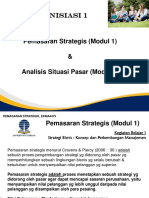 3.1.1 Inisiasi 1 - p. Strategik Ekma4475