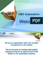 CMV Presentation2017