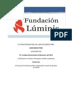 Juan Ignacio Pozo Guía Diáctica_ 2016