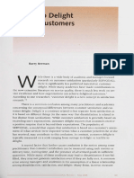 Service  R-2 How to Delight Your Customers.pdf