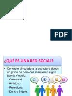 ABUSO DE REDES SOCIALES.pptx